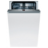 Посудомоечная машина Bosch Silence Plus SPV53Х90RU