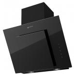 вытяжка кухонная Shindo Remy sensor 60 B/BG 3ET, черная