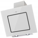Вытяжка Kronasteel Kirsa Sensor 600 WH, белая