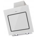 Вытяжка Kronasteel Kirsa Sensor 500 WH, белая