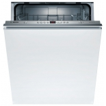 Посудомоечная машина Bosch SMV40L00RU, белая