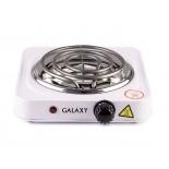 плита Galaxy GL 3003