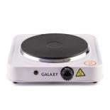 плита Galaxy GL 3001
