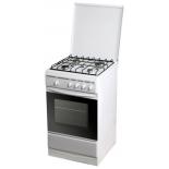 плита Лада PR 14.120-03W, белая