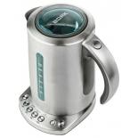 чайник электрический Bork K800