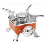 плита Irit IR-8510