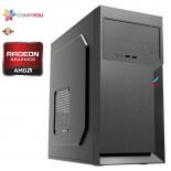 CompYou Office PC W155 (CY.1519154.W155), купить за 35 360 руб.