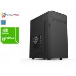 CompYou Home PC H577 (CY.1560369.H577), купить за 37 990 руб.