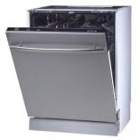 Посудомоечная машина Midea M60BD-1205L2 (встраиваемая)