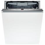 Посудомоечная машина Bosch SMV 47L10 (встраиваемая)