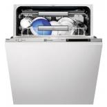 Посудомоечная машина Electrolux ESL 98810 RA (встраиваемая)