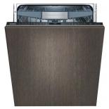 Посудомоечная машина Siemens SN 678X50 TR (встраиваемая)