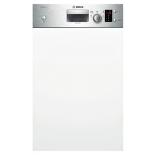 Посудомоечная машина Bosch SPI 50X95 (встраиваемая)