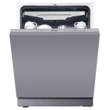 Посудомоечная машина Hansa ZIM 6377 EV (встраиваемая)