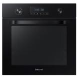 Духовой шкаф Samsung NV70K2340RB, черный