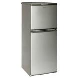 холодильник Бирюса M153, металл