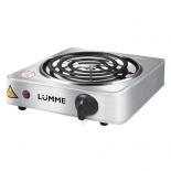 плита Lumme LU-3605 сталь