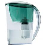фильтр для воды Барьер-Экстра, малахит
