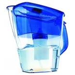 фильтр для воды Барьер-Гранд Нeo, ультрамарин