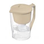 фильтр для воды Барьер-Классик, бежевый