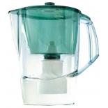 фильтр для воды Барьер-Норма, малахит