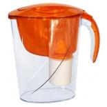 фильтр для воды Барьер-Эко, янтарь