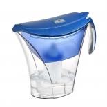 фильтр для воды Барьер-Смарт, синий