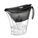 фильтр для воды Барьер-Смарт, чёрный