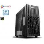 CompYou Home PC H577 (CY.1593303.H577), купить за 49 840 руб.