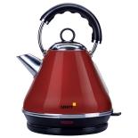 чайник электрический Unit UEK-262, красный