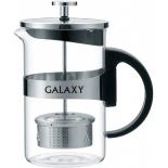 френч-пресс Galaxy GL 9303