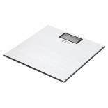 Напольные весы Sinbo SBS 4423 электронные, бежевый