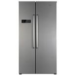 холодильник Candy CXSN 171_IXH