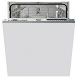 Посудомоечная машина Hotpoint-Ariston LTF 11M121 EU