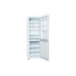 холодильник LG GA-B409SQQL,  белый глянец