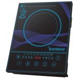 плита Endever Skyline IP-33 (настольная)