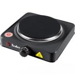 плита Tesler PE-13 черная