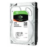 жесткий диск Seagate ST2000DX002 (2000Gb, 7200rpm, 64Mb)