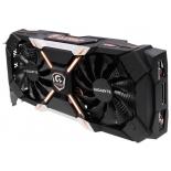видеокарта GeForce Gigabyte PCI-E NV GTX 1060 6Gb 192b DDR5 D-DVI+HDMI GV-N1060 XTREME-6GD