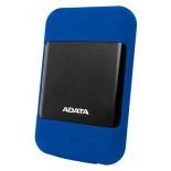 жесткий диск 1Tb A-Data HD700 AHD700-1TU3-CBL 2.5