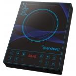 плита Endever Skyline IP-31, черная