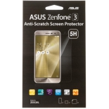 защитная пленка для смартфона LuxCase  для ASUS Zenfone 3 ZE552KL