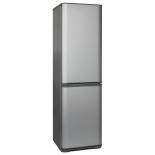 холодильник Бирюса M149, серебристый