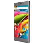 смартфон Archos 55 Cobalt Plus 16Gb, серый