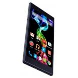 смартфон Archos 55 Platinum 8Gb, темно-синий