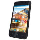 смартфон Archos 40 Neon 8Gb, черный