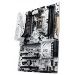 материнская плата Asus Sabertooth Z170 S Z170 S (Soc-1151, Z170, DDR4, ATX)