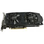 видеокарта GeForce KFA2 GeForce GTX 1060 1544Mhz PCI-E 3.0 6144Mb 8008Mhz 192 bit 2xDVI HDMI HDCP