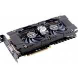 видеокарта GeForce Inno3D GeForce GTX 1080 Twin X2 8192Mb 256b