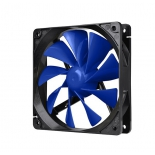 кулер Thermaltake Pure Fan 120mm, синий